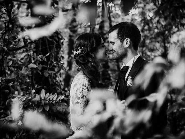 Il matrimonio di Pietro e Laura a Milano, Milano 95