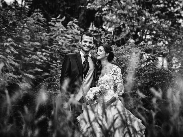 Il matrimonio di Pietro e Laura a Milano, Milano 98