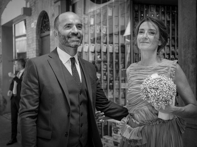 Il matrimonio di Franco e Emanuela a Ravenna, Ravenna 4