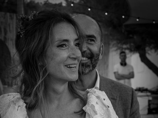 Il matrimonio di Franco e Emanuela a Ravenna, Ravenna 12