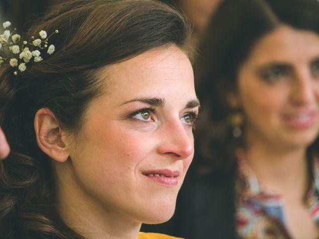 Il matrimonio di Luca e Stefania a Vergiate, Varese 112
