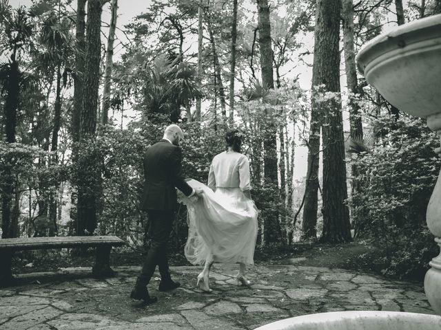 Il matrimonio di Luca e Stefania a Vergiate, Varese 210