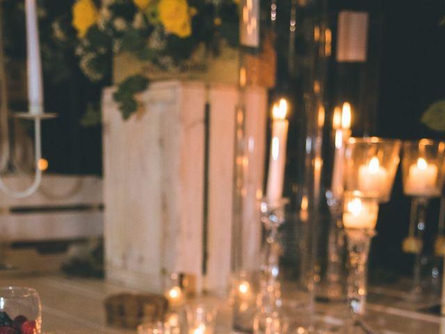 Il matrimonio di Luca e Stefania a Vergiate, Varese 323