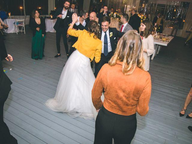 Il matrimonio di Luca e Stefania a Vergiate, Varese 347