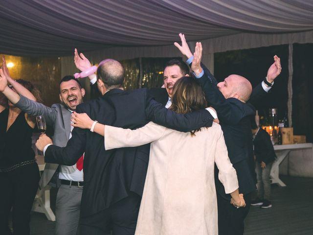 Il matrimonio di Luca e Stefania a Vergiate, Varese 357