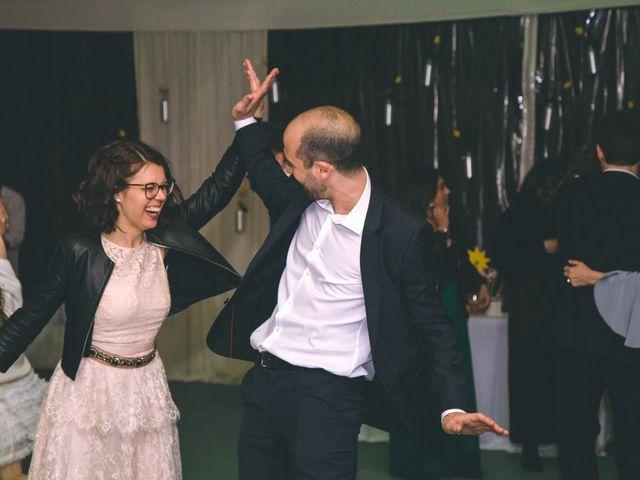 Il matrimonio di Luca e Stefania a Vergiate, Varese 369