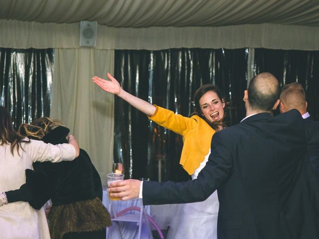Il matrimonio di Luca e Stefania a Vergiate, Varese 381