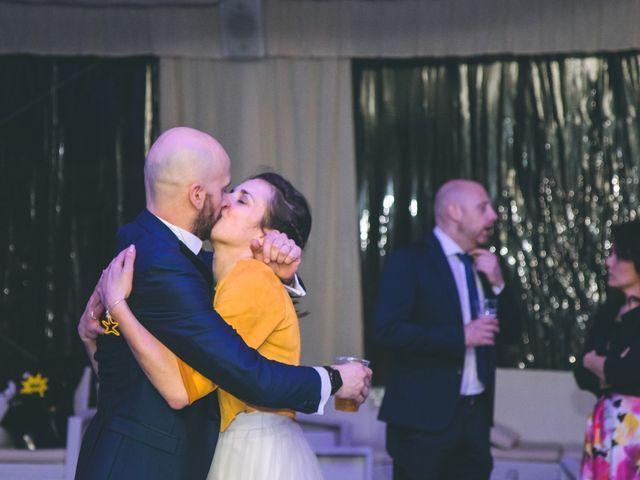Il matrimonio di Luca e Stefania a Vergiate, Varese 400
