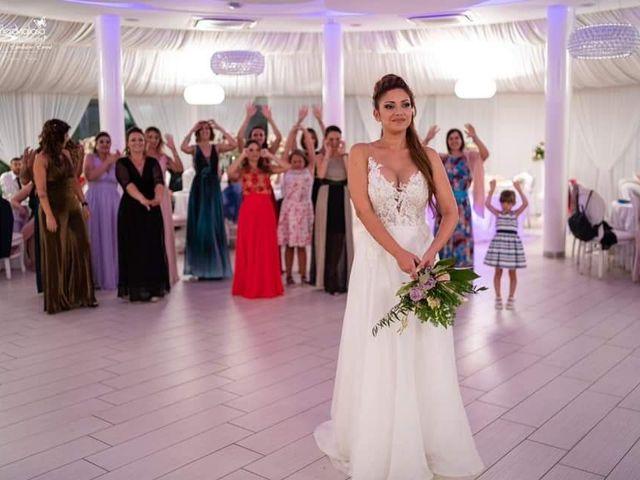 Il matrimonio di Simona  e Dario  a Latina, Latina 2