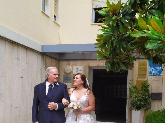 Il matrimonio di Giuseppe e Giulia  a Siracusa, Siracusa 2