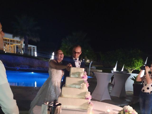 Il matrimonio di Giuseppe e Giulia  a Siracusa, Siracusa 4