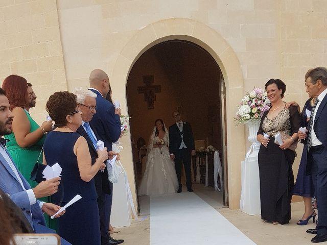 Il matrimonio di Giuseppe e Giulia  a Siracusa, Siracusa 5