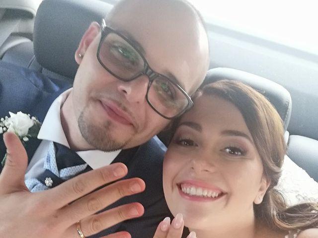 Il matrimonio di Giuseppe e Giulia  a Siracusa, Siracusa 6