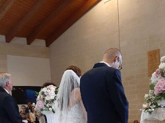 Il matrimonio di Giuseppe e Giulia  a Siracusa, Siracusa 7