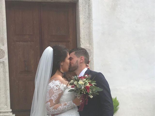 Il matrimonio di Giacomo e Anna a Alleghe, Belluno 2