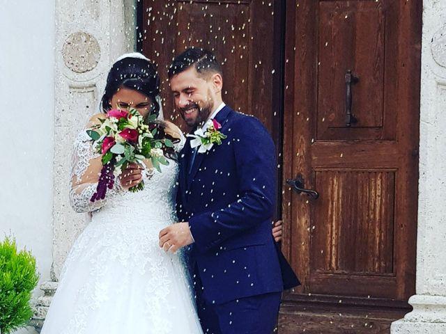 Il matrimonio di Giacomo e Anna a Alleghe, Belluno 6