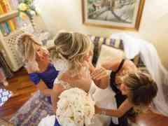 le nozze di Sara e Andrea 167