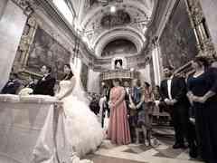 le nozze di Dalila e Fabio 15
