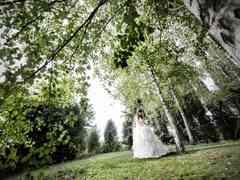 le nozze di Dalila e Fabio 14