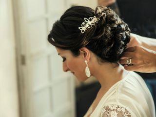 Le nozze di Miriam e Vincenzo 2