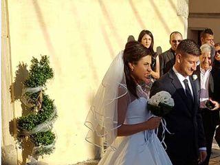 Le nozze di Pasquale e Elisabetta 2
