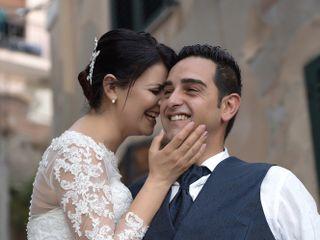 Le nozze di Marcella e Carmelo 3