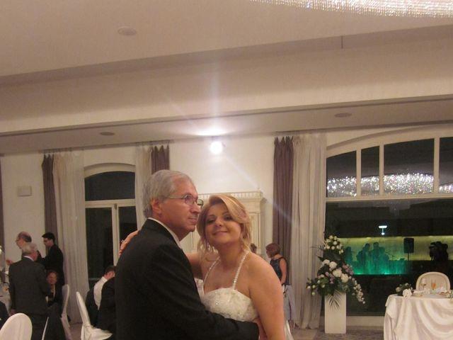 Il matrimonio di Emanuela e Riccardo a Bari, Bari 24