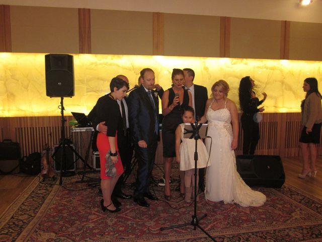 Il matrimonio di Emanuela e Riccardo a Bari, Bari 25