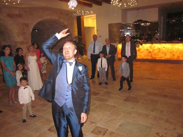Il matrimonio di Emanuela e Riccardo a Bari, Bari 29