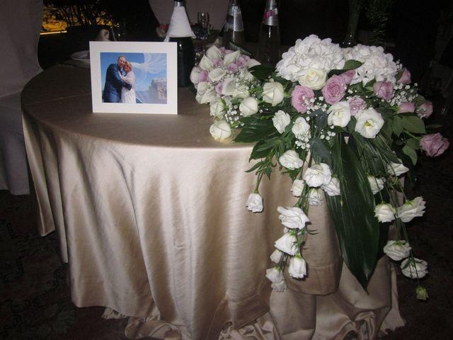Il matrimonio di Emanuela e Riccardo a Bari, Bari 27