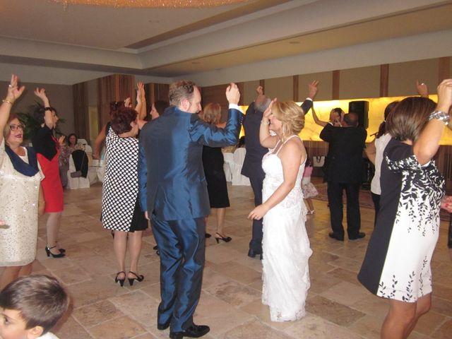 Il matrimonio di Emanuela e Riccardo a Bari, Bari 26