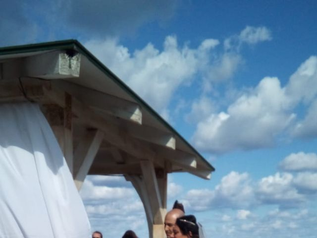 Il matrimonio di Giovanni  e Alessandra a Porto Torres, Sassari 24