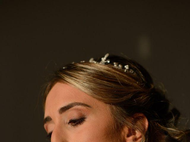 Il matrimonio di Pietro e Alice a Cornaredo, Milano 21