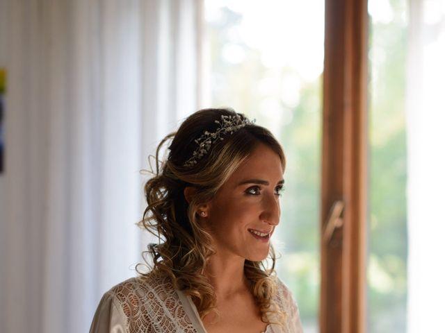 Il matrimonio di Pietro e Alice a Cornaredo, Milano 27