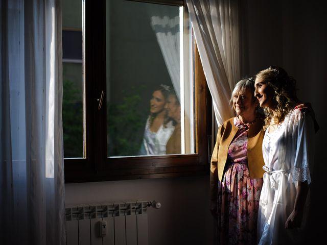 Il matrimonio di Pietro e Alice a Cornaredo, Milano 29