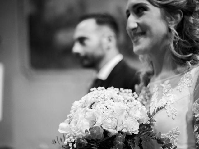Il matrimonio di Pietro e Alice a Cornaredo, Milano 59