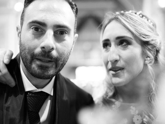 Il matrimonio di Pietro e Alice a Cornaredo, Milano 89
