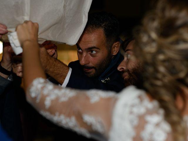 Il matrimonio di Pietro e Alice a Cornaredo, Milano 174