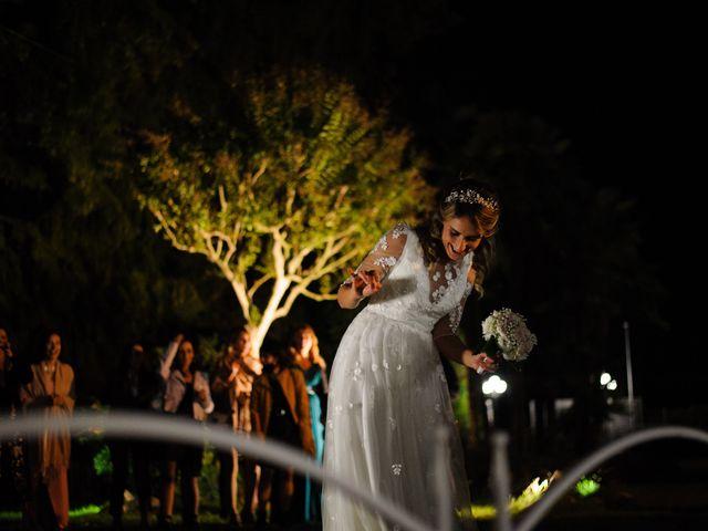Il matrimonio di Pietro e Alice a Cornaredo, Milano 192