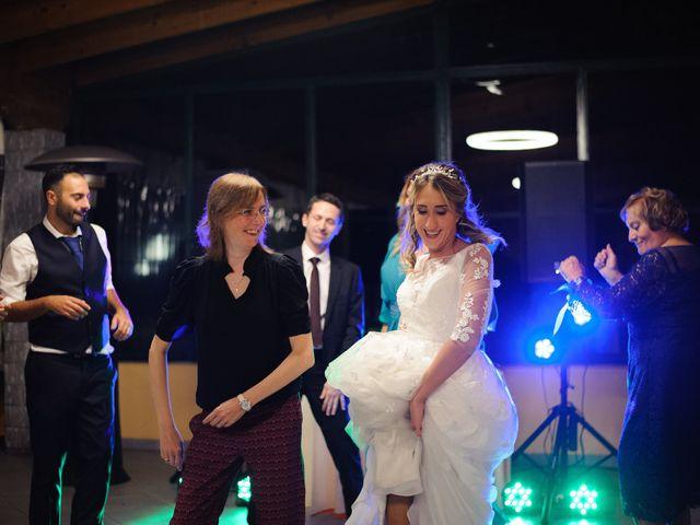Il matrimonio di Pietro e Alice a Cornaredo, Milano 207