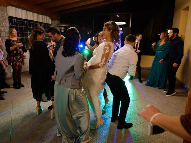 Il matrimonio di Pietro e Alice a Cornaredo, Milano 209