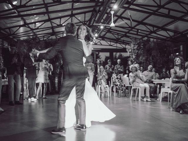 Il matrimonio di Giacomo e Giorgia a Bariano, Bergamo 37