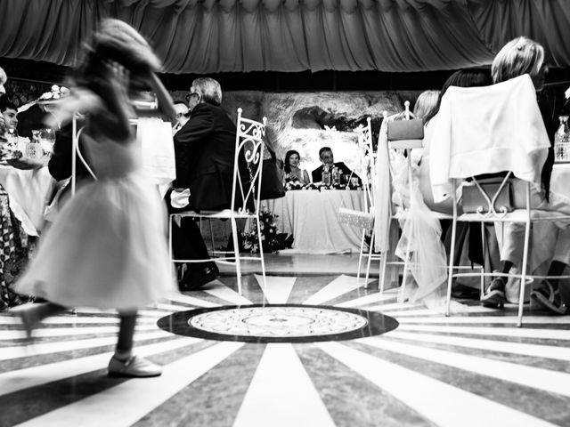Il matrimonio di Alessia e Giuseppe a Acireale, Catania 3