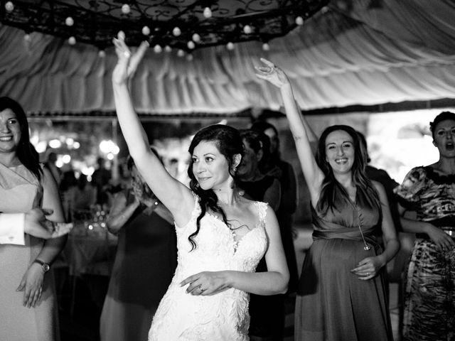 Il matrimonio di Alessia e Giuseppe a Acireale, Catania 8