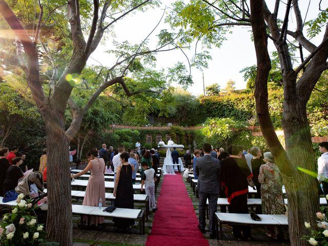 Il matrimonio di Alessia e Giuseppe a Acireale, Catania 15