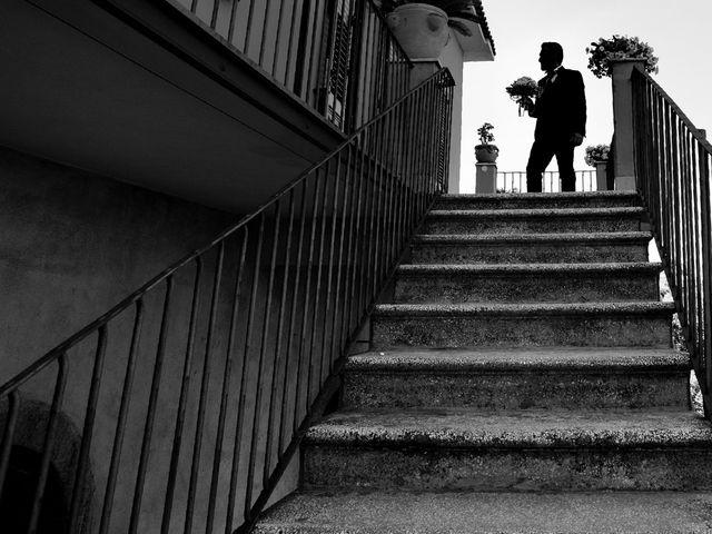 Il matrimonio di Alessia e Giuseppe a Acireale, Catania 38