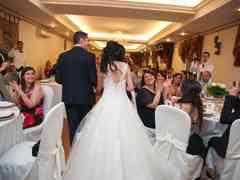 le nozze di Laura e Enrico 91