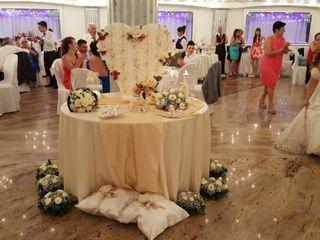Le nozze di marianeve e luigi 3