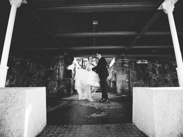 Il matrimonio di Alessandro e Lucia a Stresa, Verbania 48