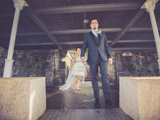 Il matrimonio di Alessandro e Lucia a Stresa, Verbania 49